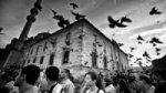Выставка турецкого фотографа Дедеоглу откроется в Нижнем Новгороде