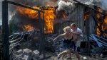 """Фотовыставка """"Украинский излом"""" откроется в Москве"""