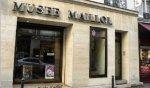 Знаменитому парижскому музею Майоля грозит закрытие