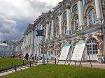 Царскосельский музей получил в дар рукопись чешского писателя о Первой мировой войне