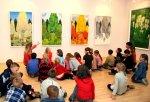 Российские музеи для детей до 18 лет станут бесплатными
