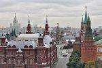 Исторический музей обвинили в неправомерной выплате 28 миллионов рублей