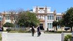 Филиал Русского музея открывается в испанской Малаге