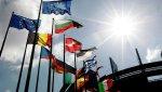 В страсбургском Европарламенте открывается выставка о Сталинградской битве