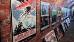 Выставка картин войны откроется в бывшем немецком форте в Калининграде