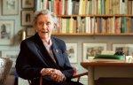 В Стокгольме уже в этом году может появиться музей детской писательницы Астрид Линдгрен
