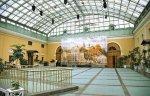 Музей Пушкина 6 июня представит самый крупный выставочный проект Года литературы