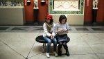 Мединский: музеи важны для привлечения туристов в регионы России