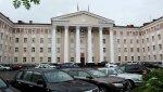 Развитие ведомственных музеев обсудят на конференции в Мурманске