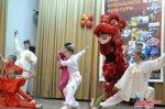 В Сочи открылся фестиваль культуры и искусств под эгидой ЮНЕСКО