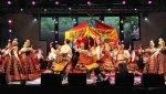 """Межнациональный фестиваль """"Территория мира"""" открывается в Калининграде"""