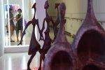 Директора российских музеев выступили в защиту выставки в «Манеже»